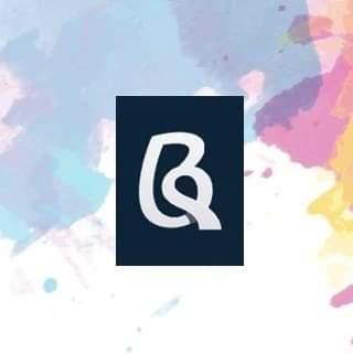 Logo Bloomer Queen