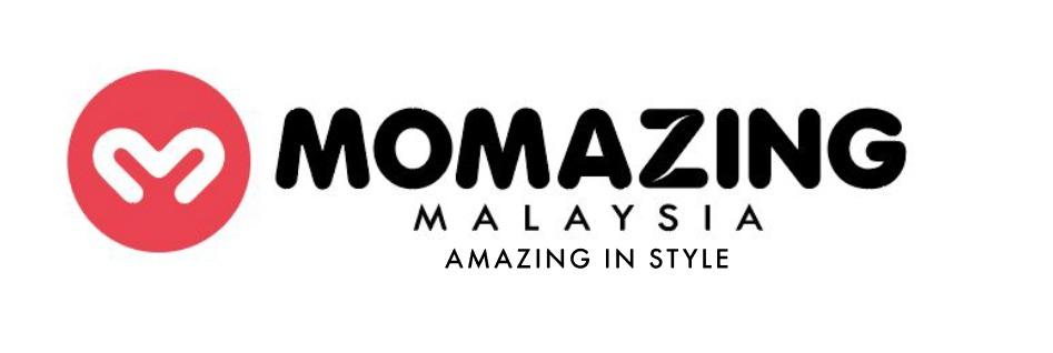 Jenama Momazing Tanjak Melayu Asli