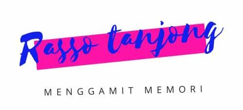 Logo Biskut lutut Rasso Tanjung