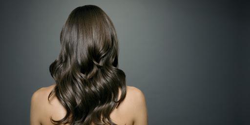 VCO untuk rambut cantik