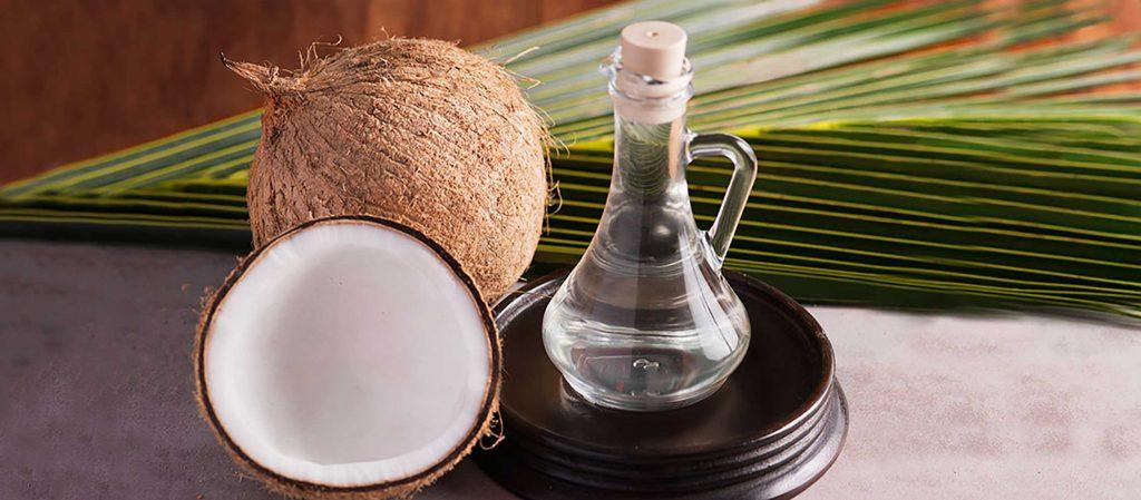 Minyak-kelapa-dara-baihaq