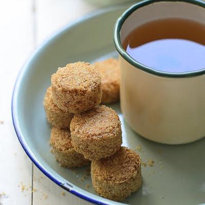 Resepi-biskut-kelapa-legend