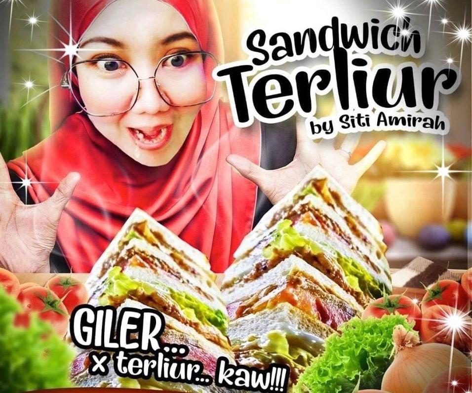 Sandwich-terliur-pelbagai-rasa
