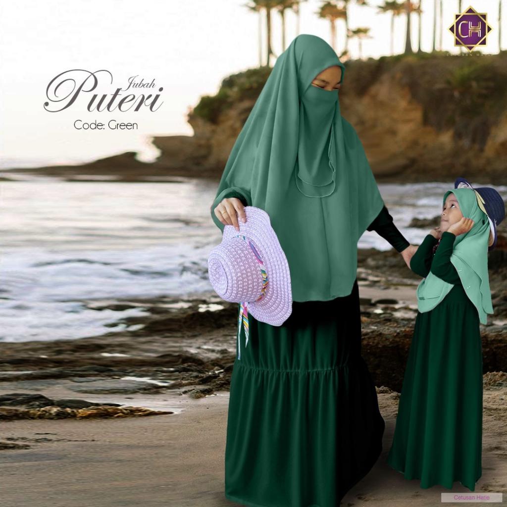 Tips-memilih-pakaian-muslimah
