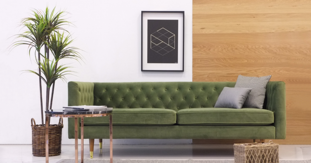 Kedai-perabot-online-Izzahrra