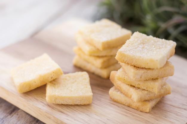 Resepi-roti-kering-homemade