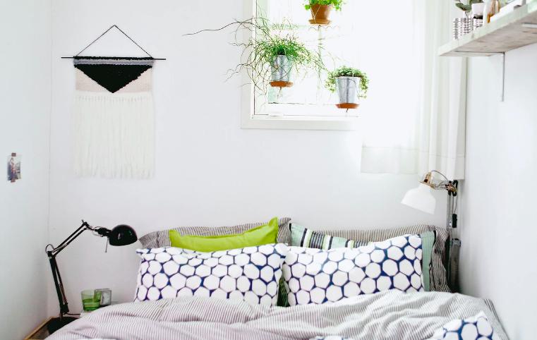 idea-bilik-tidur-sempit